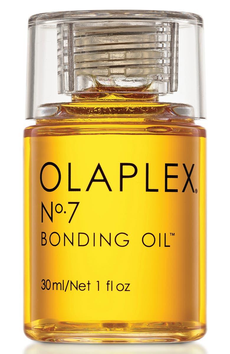 OLAPLEX No. 7 Bonding Oil, ...