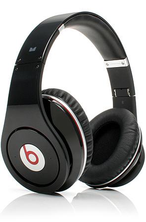 Beats by Dre The Beats Stud...