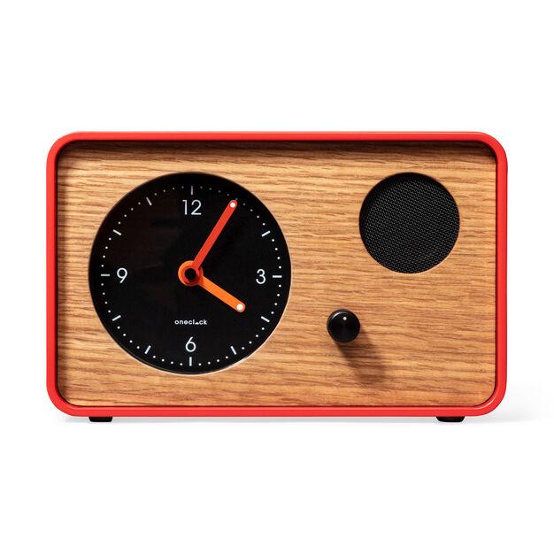 OneClock Alarm Clock