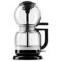 Siphon Coffee Brewer KCM0812
