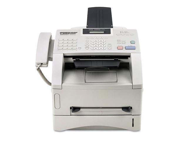 Business Fax8MB336K Modem1725 quotx17 quotx12710 quot