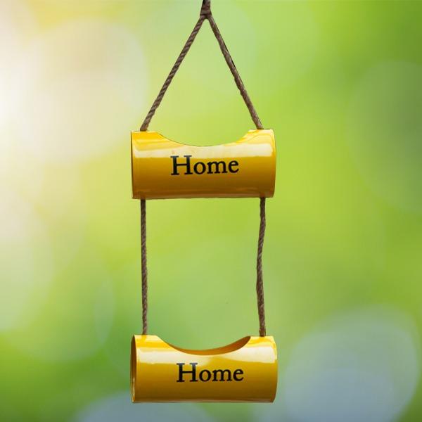 Hanging Pot (Home)