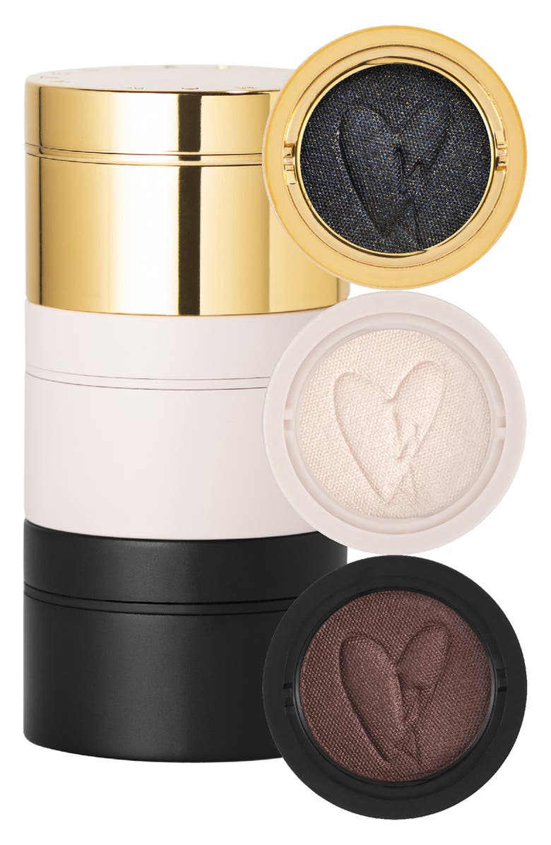 WESTMAN ATELIER Eye Pods Eyeshadow Trio, Main, color, LES NUITS