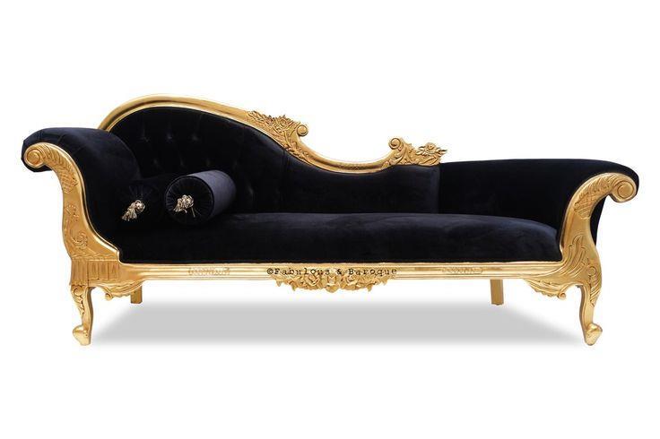 Carving sofa