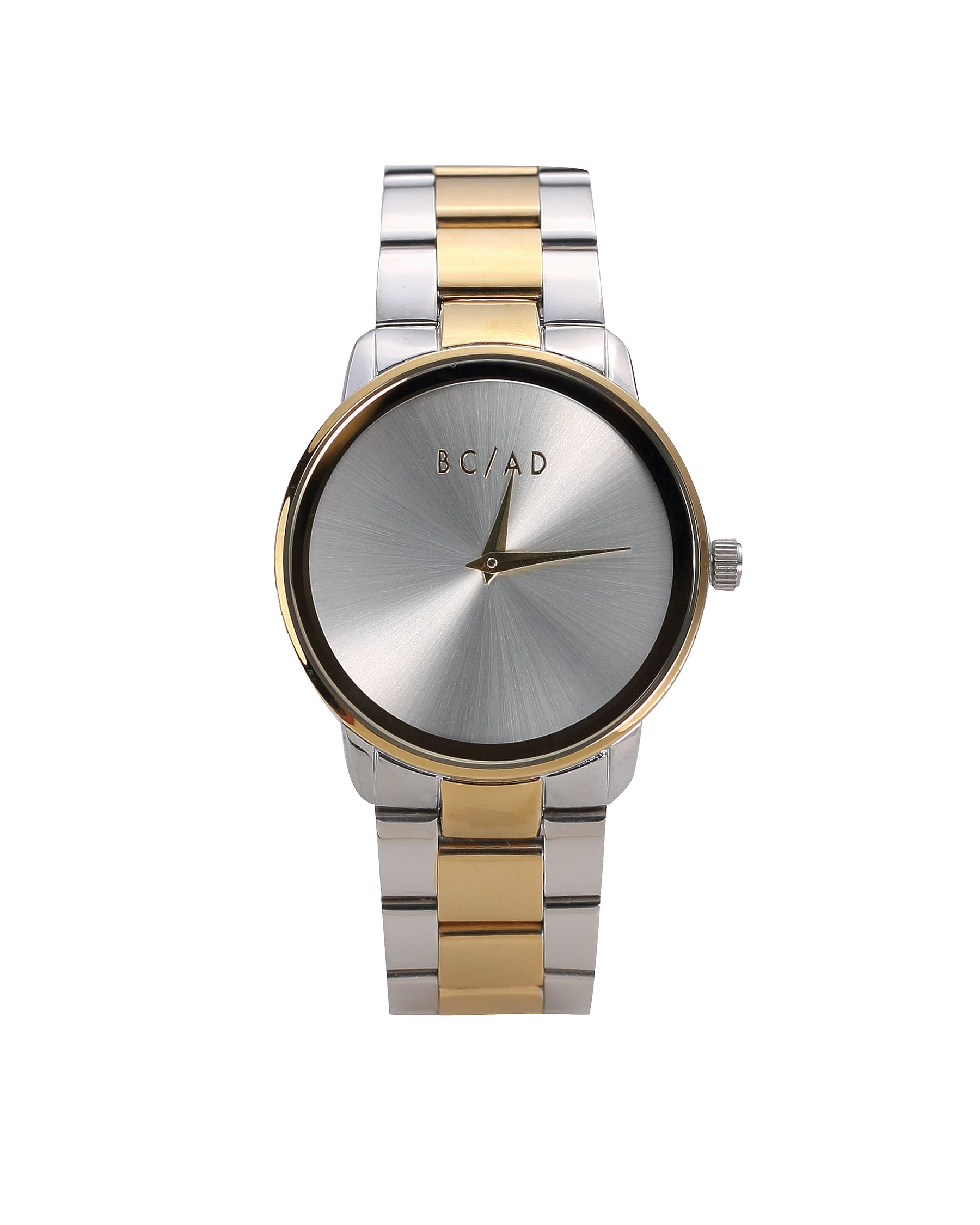 The 0881068 Watch – JackThreads