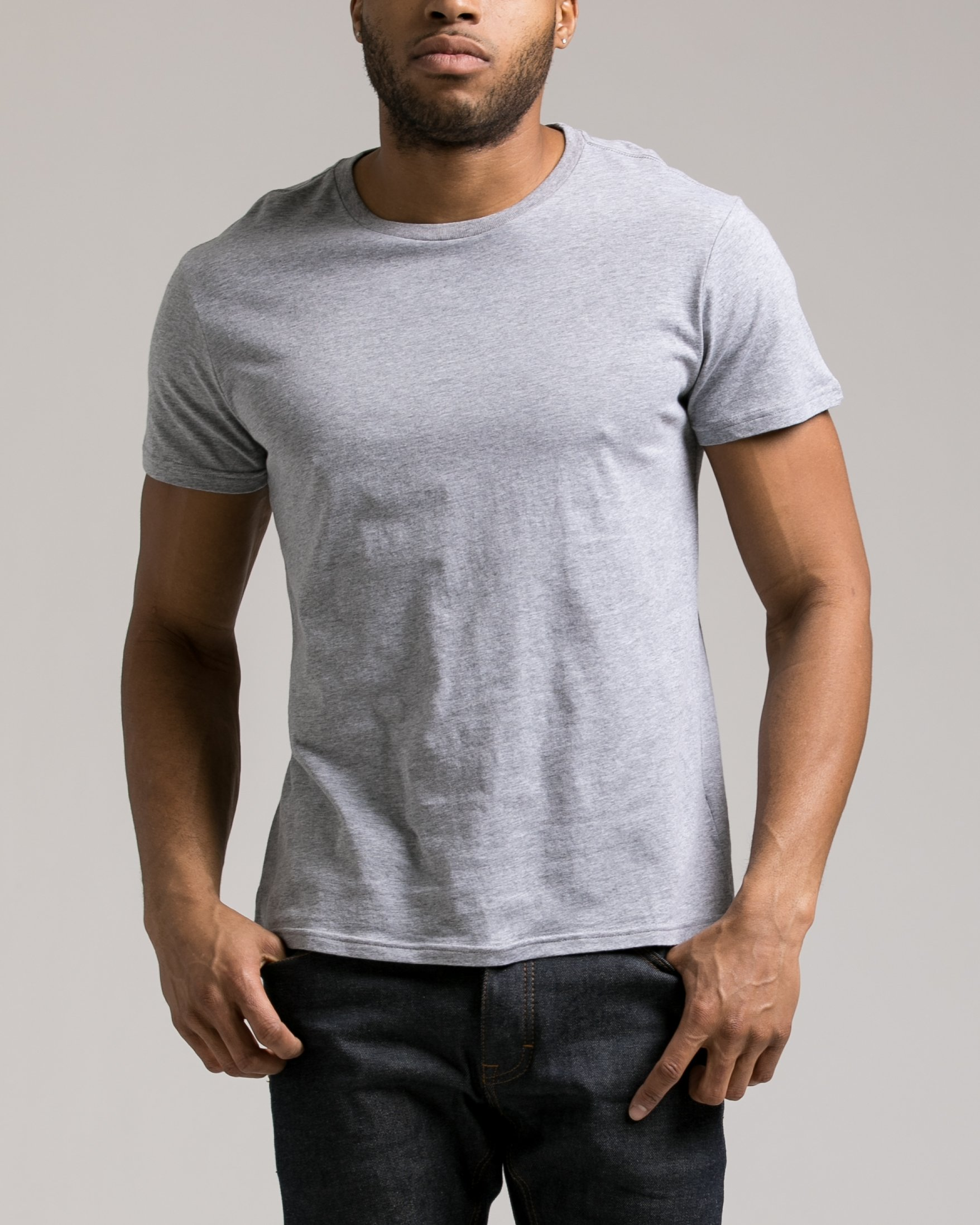 The Daily Tee 2.0 – JackThreads