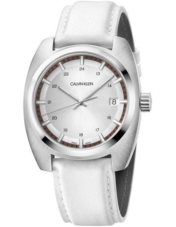 Calvin Klein K8W311L6 Achieve Men's Quartz Watch