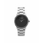 The 0881068 Watch – JackThr...