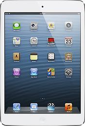 iPad Mini - 64GB
