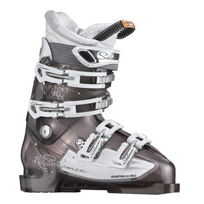 Salomon Instinct 90 CS Ski ...