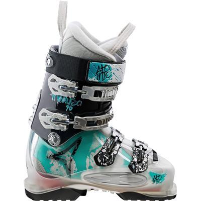 Atomic Medusa 90 Ski Boots ...