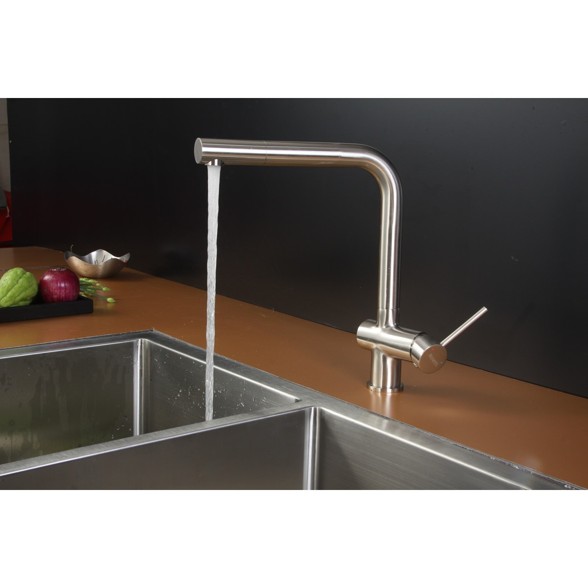 Buy Ruvati Stainless Steel Kitchen Sink and Stainless