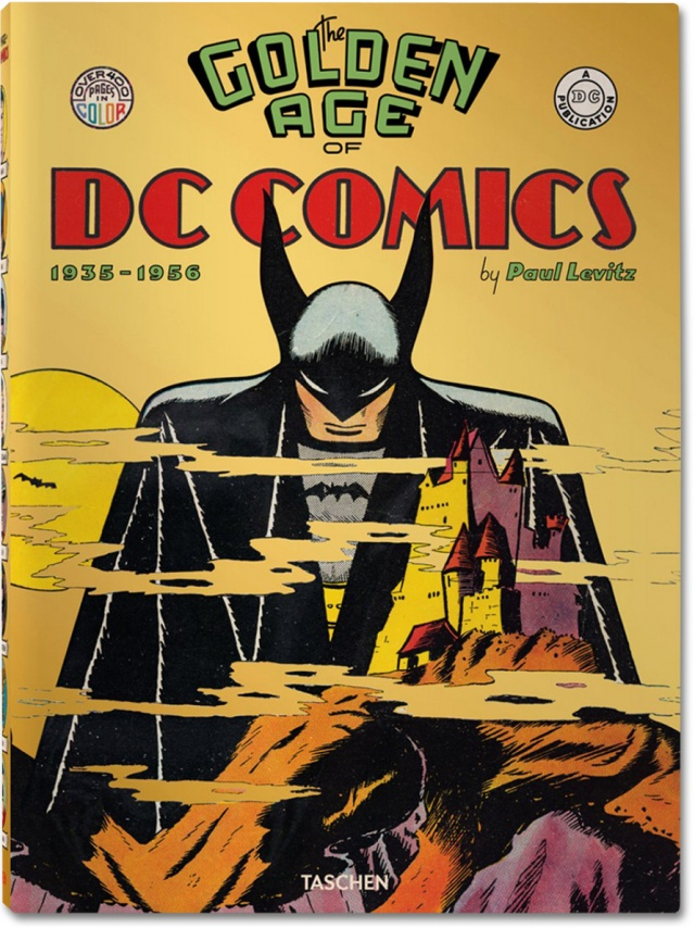 the golden age of superheroes in the united states How did isolationism affect the united states falsely described the us' foreign policy of the 19th century and romanticized it as a kind of golden age where.