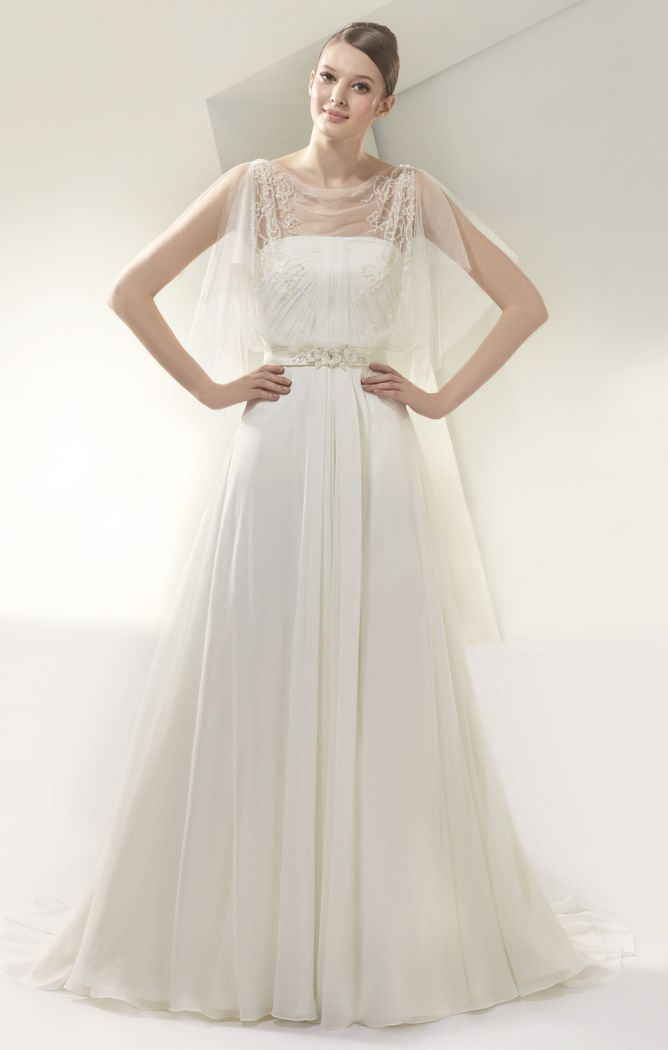 wedding dresses online buy junoir bridesmaid dresses