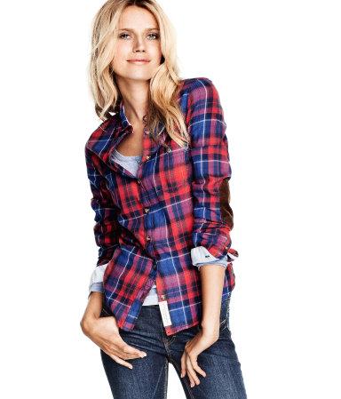 Shirt   H&M US