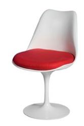 Eero Saarinen Style Tulip S...