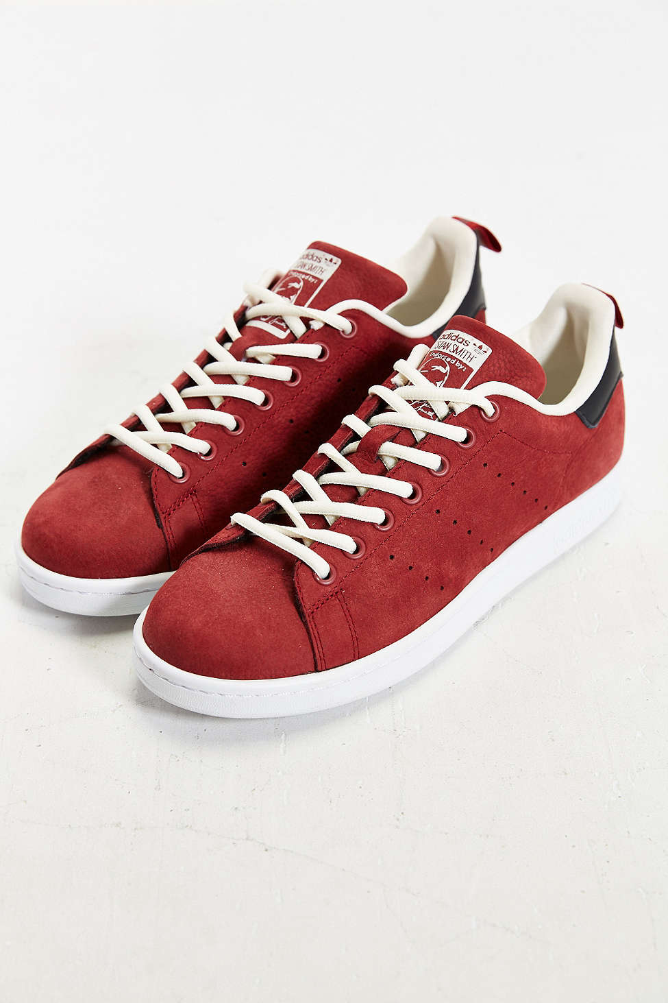 Adidas Stan Smith Shoes Urban Outfitters