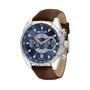Sector Mens Watches