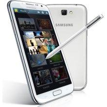 Samsung Galaxy Note 2 II N7...