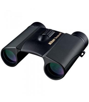 Nikon 8218 Trailblazer 10X2...
