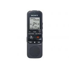 Sony Digital Flash Voice Re...