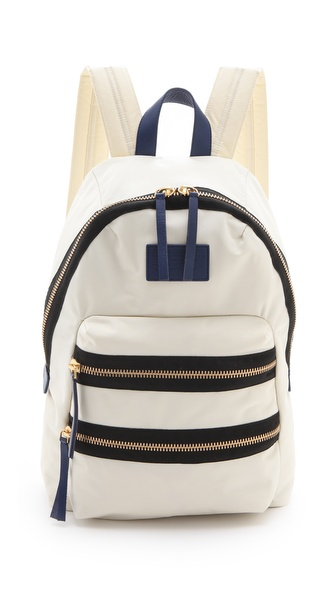 Marc by Marc Jacobs Domo Ar...