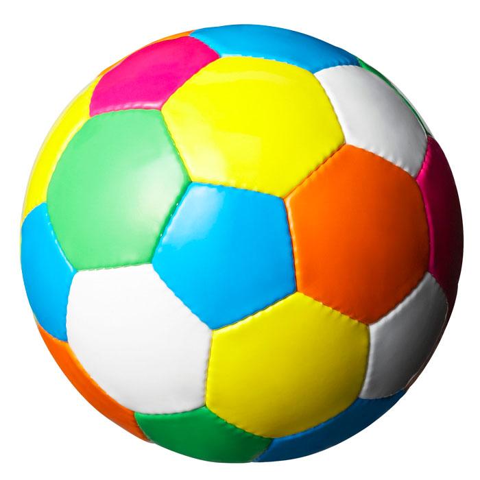 Design [Soccer] Futsal Ball