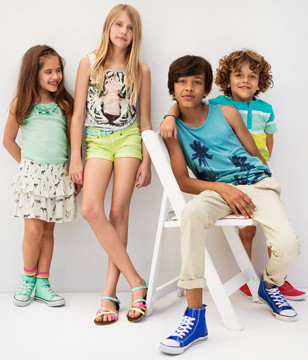 Kids clothing | H&M