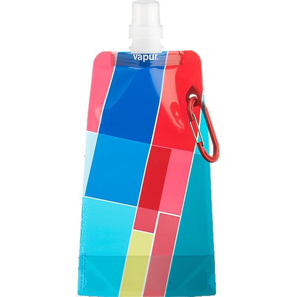 Vapur Water Bottle