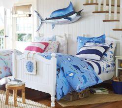 Furniture, Bedroom Furnitur...