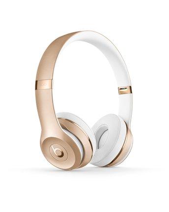 Solo 3 Wireless - Beats By ...
