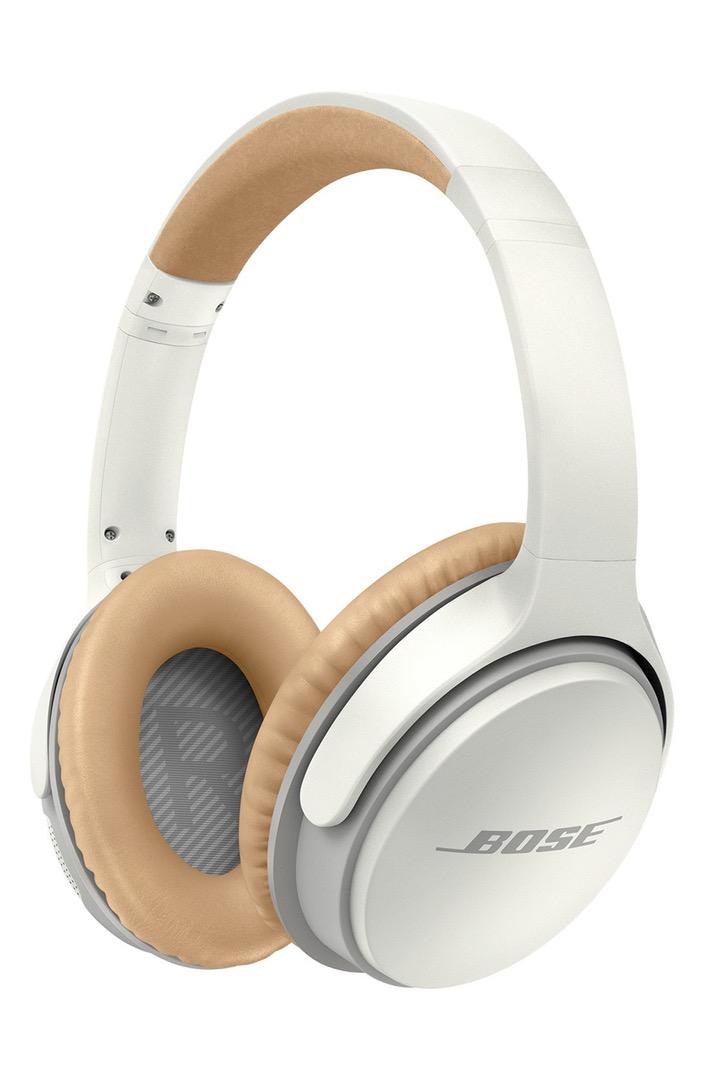 BOSE® SoundLink® II Around-...