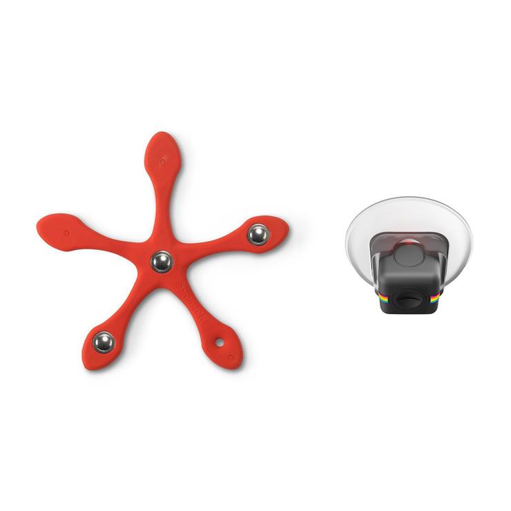 Flexi-Pod Tripod & Eye Mount