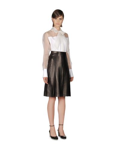 VALENTINO - Skirt Women - S...