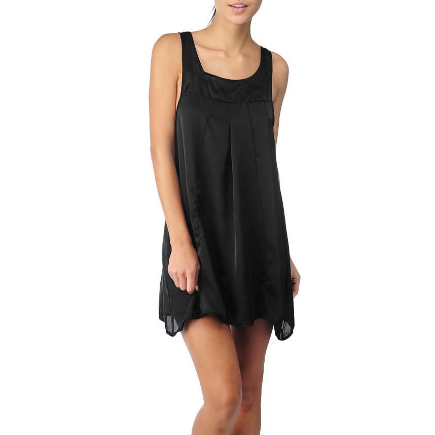 Val Surf :: Womens :: Dress...