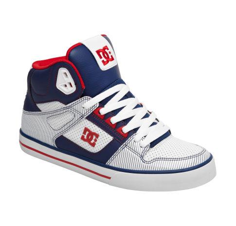 Men's Spartan Hi SE Shoes ...