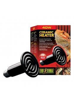 Exo Terra Ceramic Heater, 4...