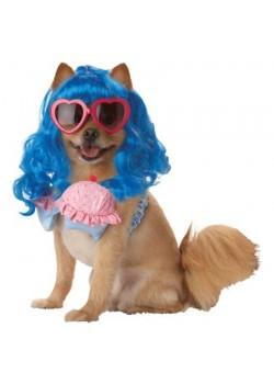 Pup-A-Razzi Cupcake Girl Gi...