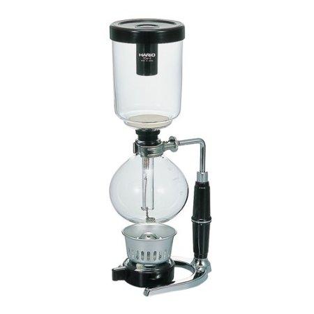 NEW HARIO Syphon Vacuum Cof...