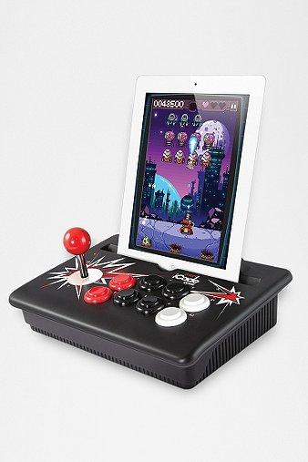 iCade Core Game Controller ...