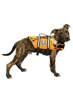Fido Pet Products Paws Aboa...