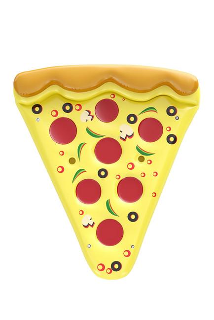 FLOATIE KING Yellow Pizza P...