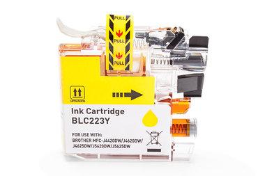 CMN Printpool kompatibel - ...