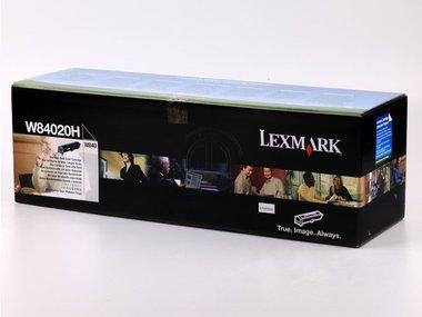 Lexmark original - Lexmark ...