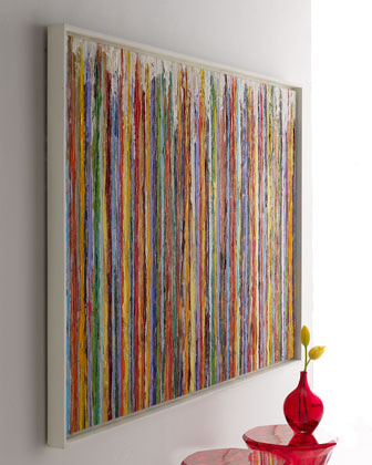 "Rosenbaum Fine Art ""Delinea..."