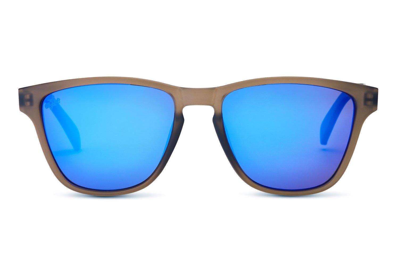 Enclave Sunglasses - Model ...