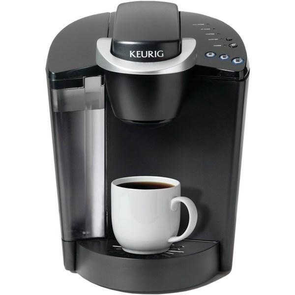 Keurig 119255 K55 Coffee Ma...