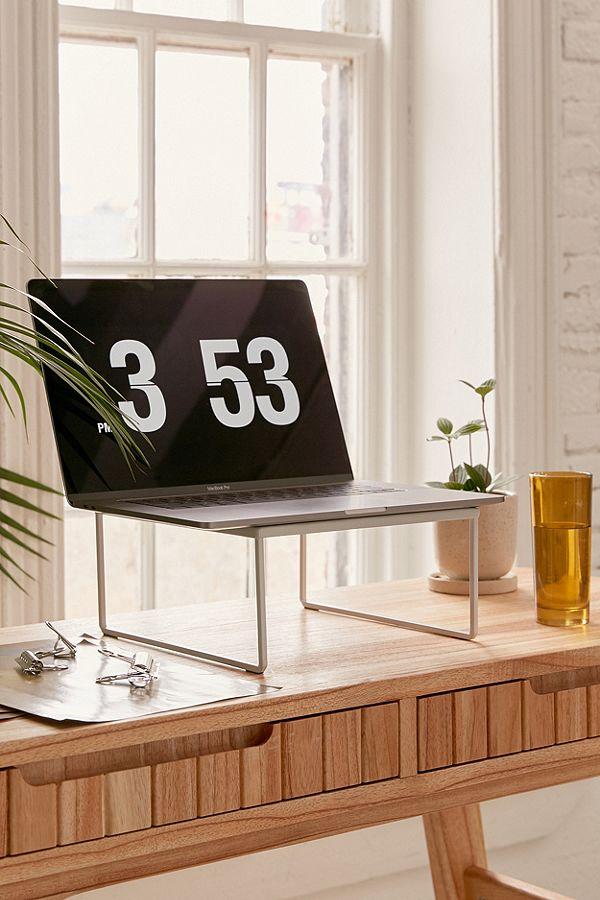 Franklin Desk Riser