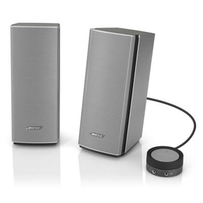 Bose Companion® 20 Multimed...