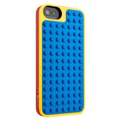 Belkin LEGO® Cell Phone Cas...